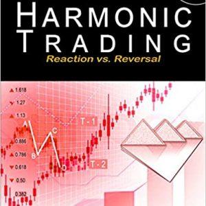 harmunic_trading_3