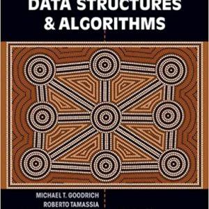 datastructure