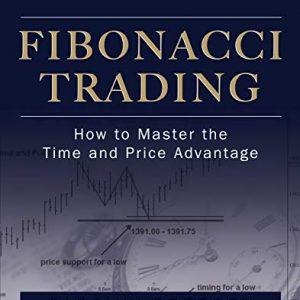 fibo-trading