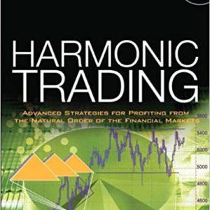 harmunic_trading_2