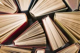 کتاب و جزوه